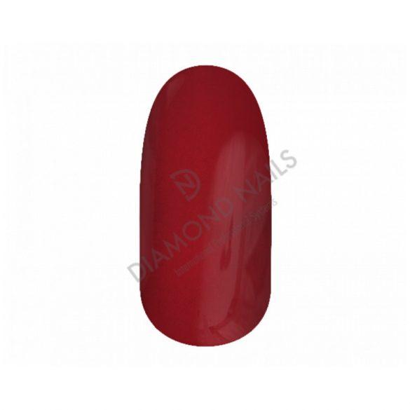 Gel Nail Polish 4 ml - DN132 - Dark Red