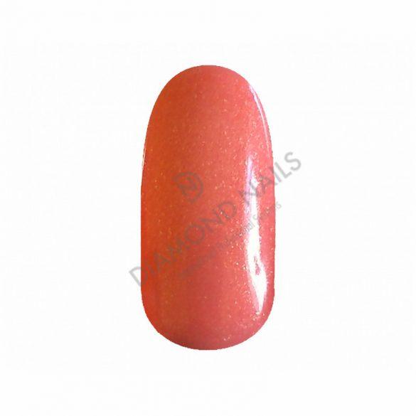 Gel Nail Polish 4 ml - DN138 - Shimmering Rosé