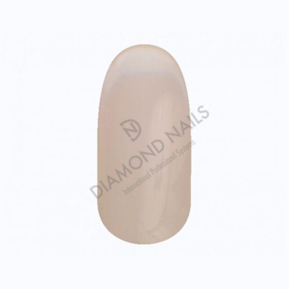 Gel Nail Polish 4 ml - DN142 - Rose Pearl