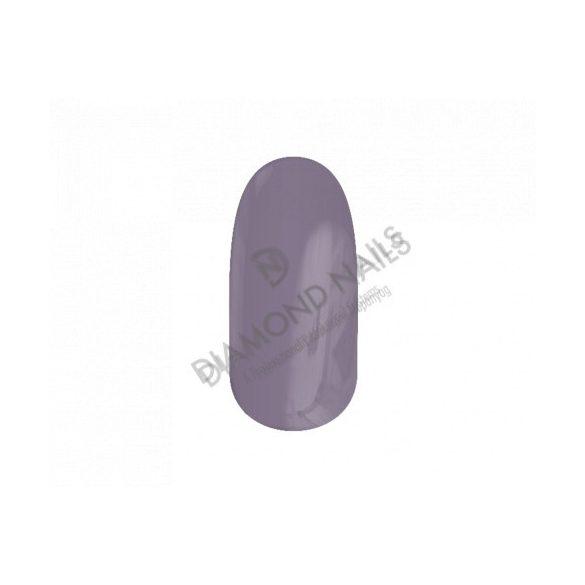 Gel Nail Polish 4 ml - DN068 - Dark Lavender
