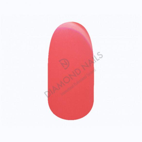 Gel Nail Polish 4 ml  - DN147 - Pink Coral