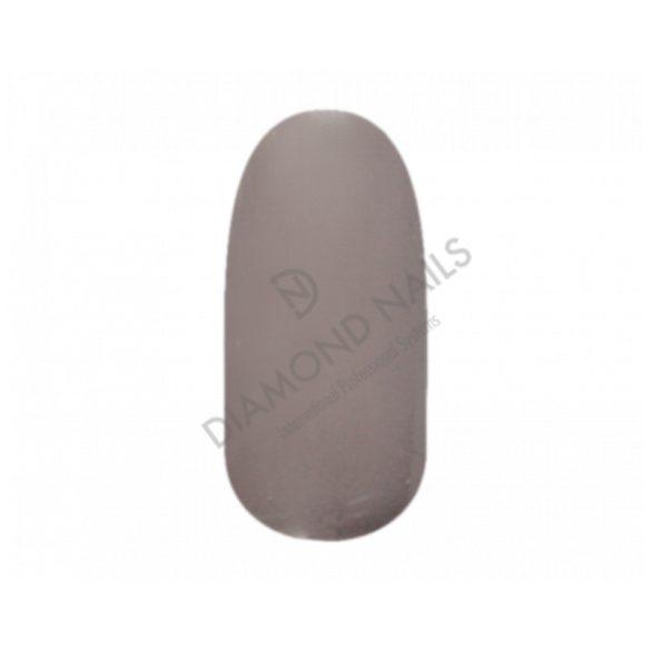 Gel Nail Polish 4 ml - DN178 - Delicate Grey