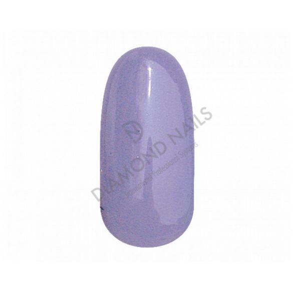 Gel Nail Polish 4 ml - DN187 - Lavender