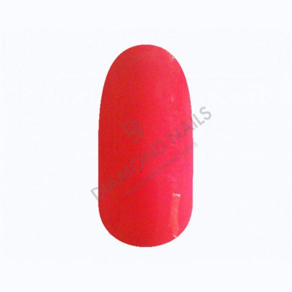 Gel Nail Polish 4 ml - DN152 - Neon Pink