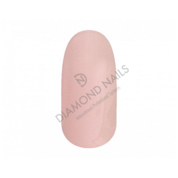 Gel Nail Polish 4 ml - DN175 - French Manicure