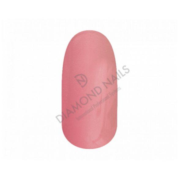 Gel Nail Polish 4 ml - DN176 - Rosebud