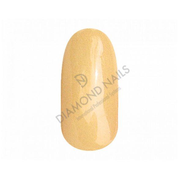 Gel Nail Polish 4 ml - DN185 - Pastel Yellow