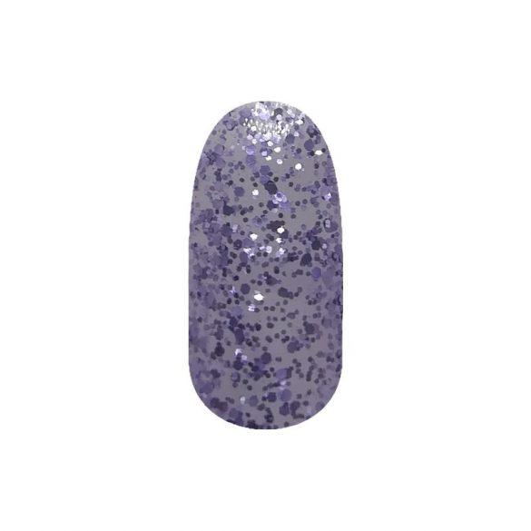 Gel Nail Polish - DN230 - Shimmering Lavender