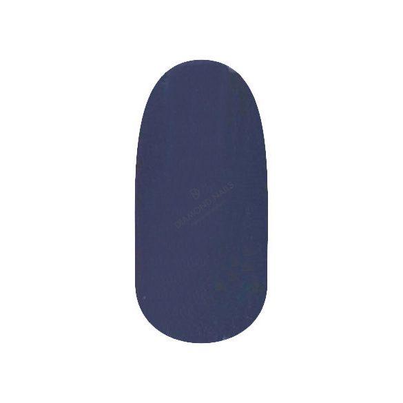 Gel Nail Polish 4 ml - DN216 - Graphite
