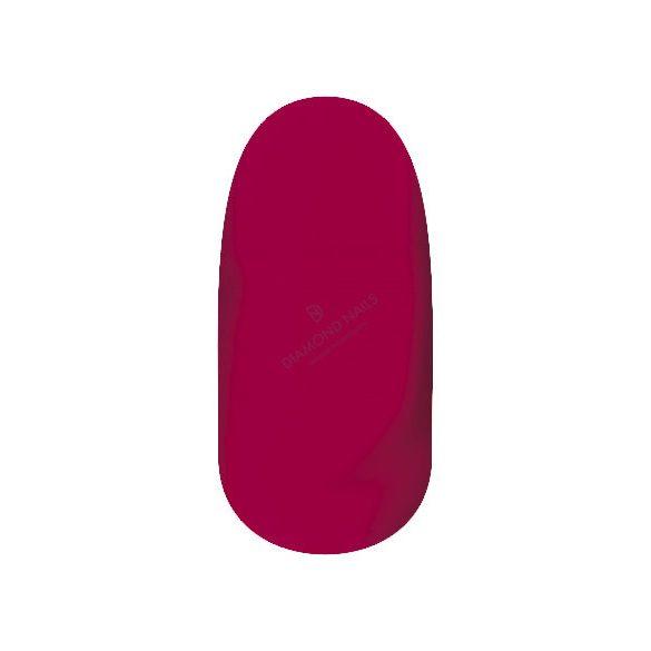 Gel Nail Polish 4 ml - DN224 - Glamour