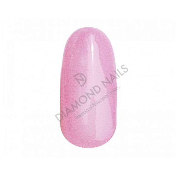 Gel Nail Polish 4 ml - DN186 - Candy