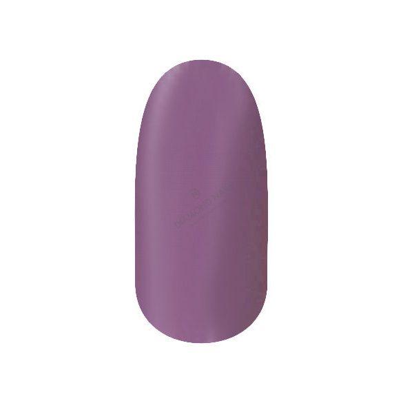 Gel Nail Polish 4 ml - DN239 - Pleasant Violet