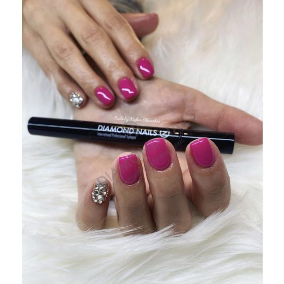 Gel Polish pen 4g OS06
