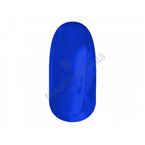 Gel Nail Polish  4ml - DN001 - Royal Blue