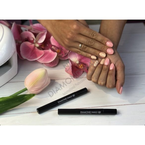 Gel Polish pen 4g OS12