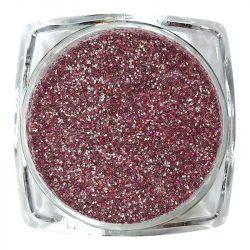 Glitter Powder Extra #05