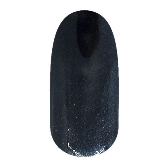 Black Chrome Powder