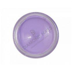 DN010 Acrylic nail art color 25ml