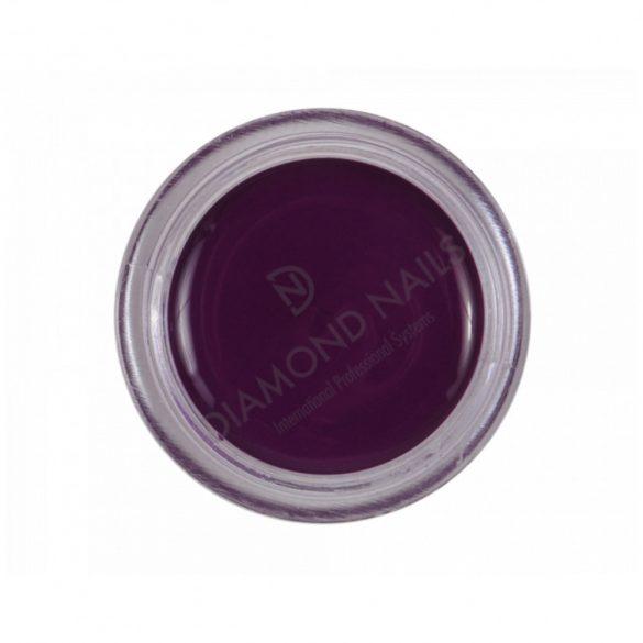 DN011 Acrylic nail art color 25ml