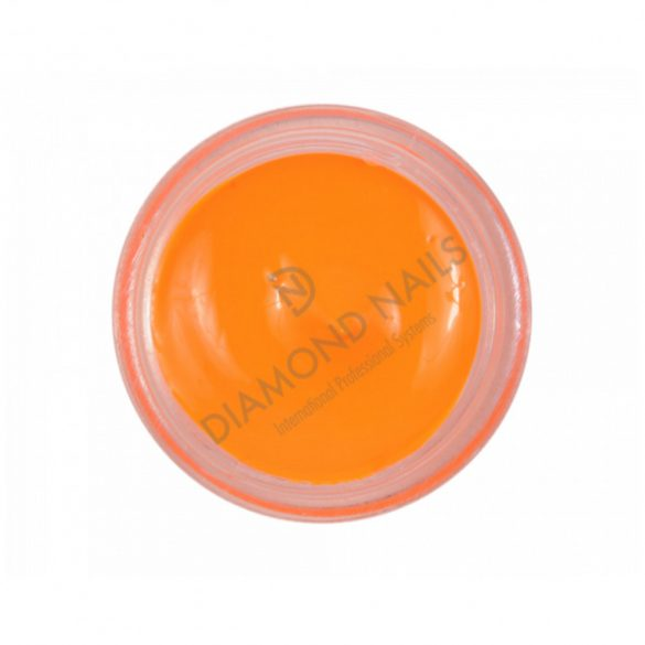 DN038 Acrylic nail art color 25ml
