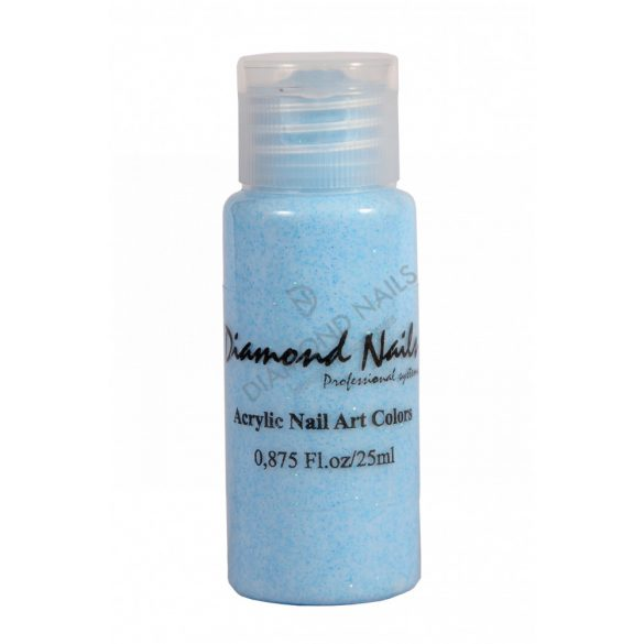 DN048 Acrylic nail art color 25ml