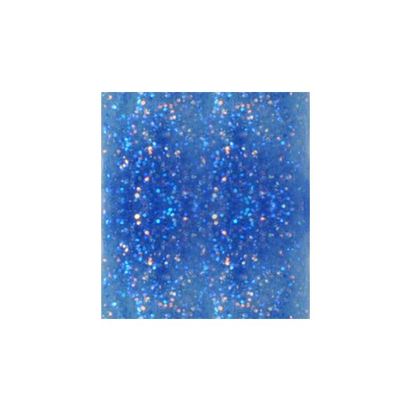 Color Arcylic Powder- DN040 - 3g