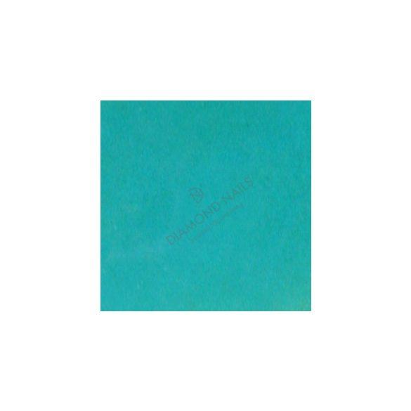 Color Arcylic Powder- DN021 - 2,8gr
