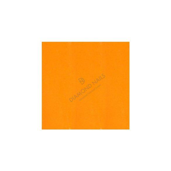 Color Arcylic Powder- DN022 - 2,8gr
