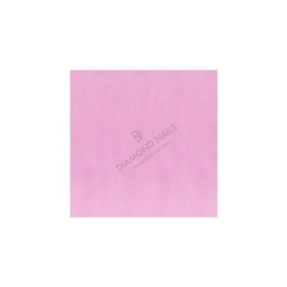 Color Arcylic Powder- DN024 - 2,8gr
