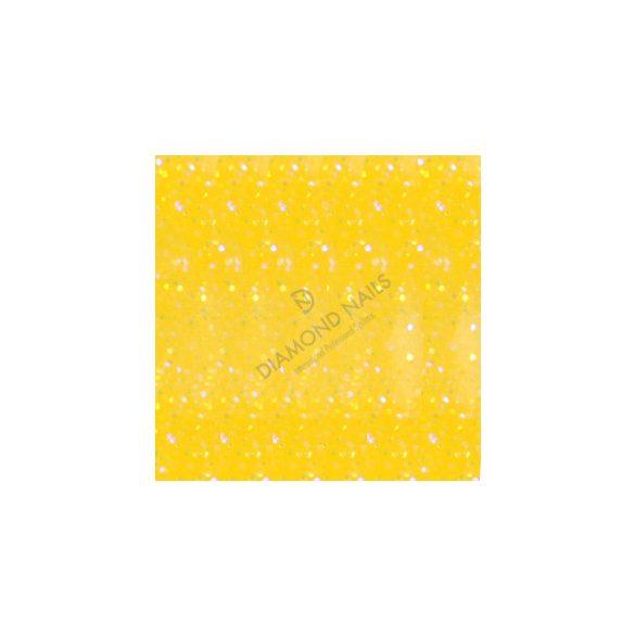 Color Acrylic Powder - DN036 - 2,8gr