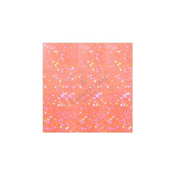 Color Acrylic Powder- DN035 - 3g