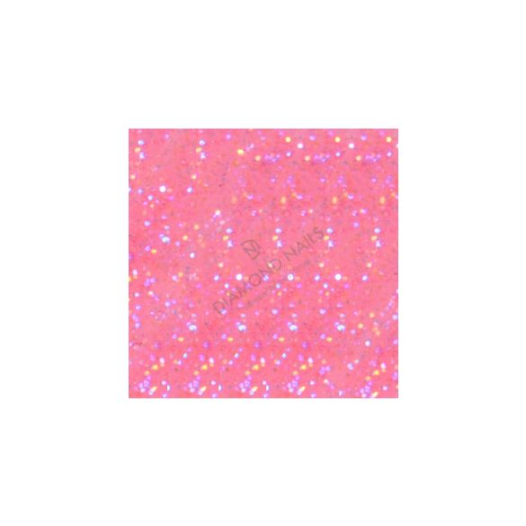 Color Acrylic Powder- DN034 - 2,8gr