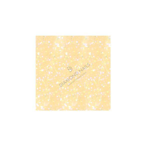 Color Acrylic Powder- DN025 - 3g