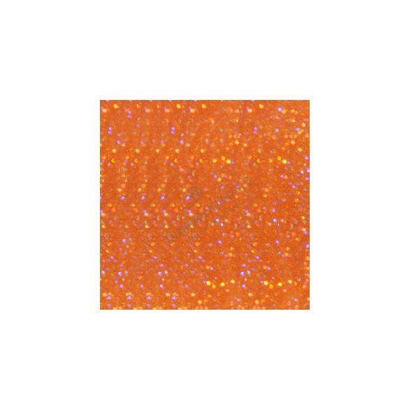 Color Acrylic Powder - DN026 - 2,8gr