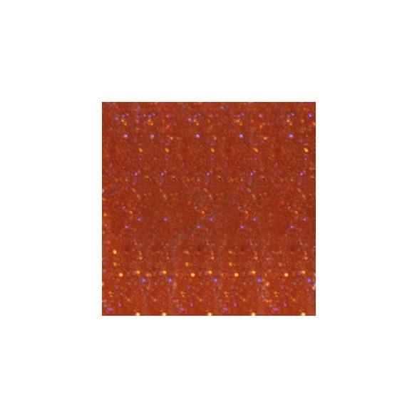 Color Acrylic Powder - DN027 - 2,8gr