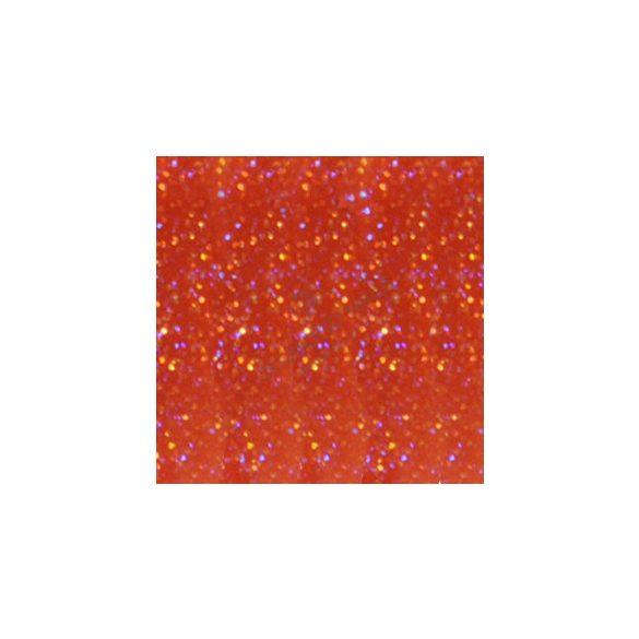 Color Acrylic Powder - DN028 - 2,8gr