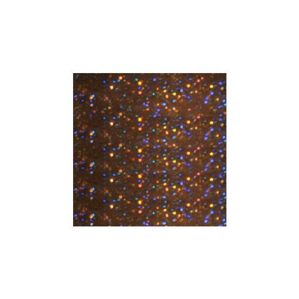 Color Acrylic Powder - DN029 - 2,8gr