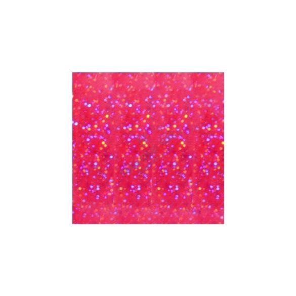 Color Acrylic Powder - DN032 - 2,8gr