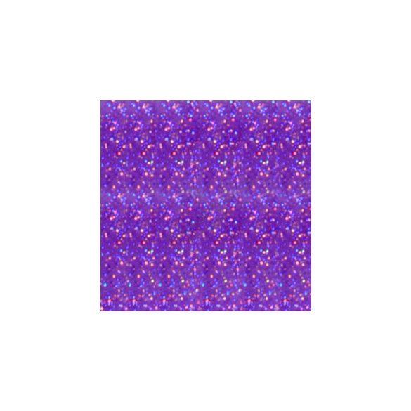 Color Acrylic Powder - DN041 - 2,8gr