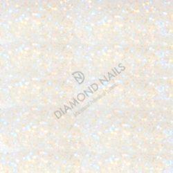 Color Acrylic Powder - DN042 - 2,8gr