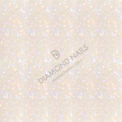 Color Acrylic Powder - DN043 - 2,8gr