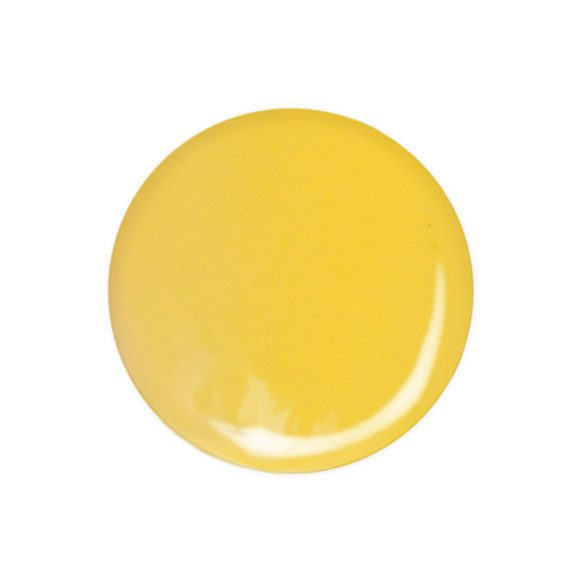 DN-101 - Lemon