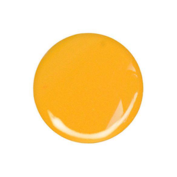 DN-102 - Yellow