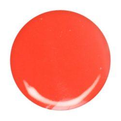 DN-105 - Orange