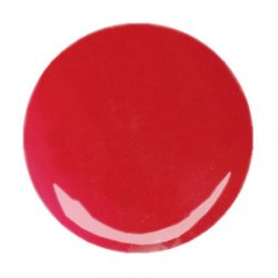 DN-106 - Red
