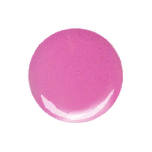 DN-107 - Dark Pink