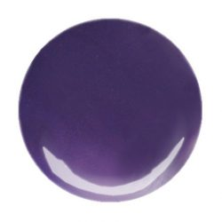 DN-108 - Purple