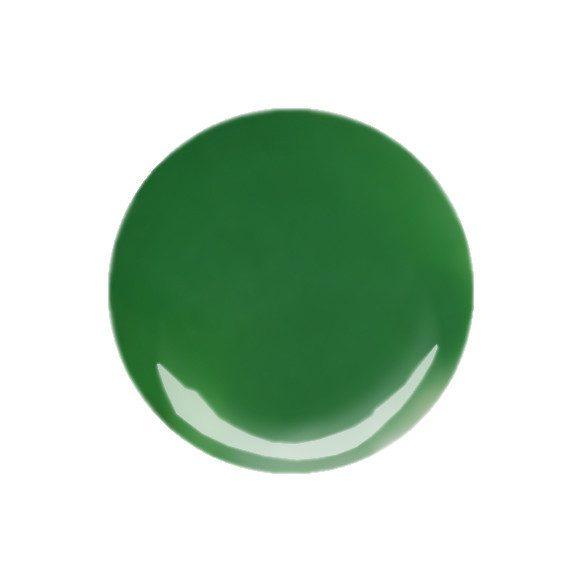 DN-112 - Dark Green