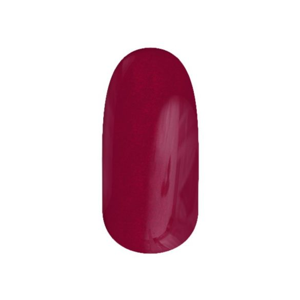 Gel Nail Polish - DN007 - Cyclamen Pearl