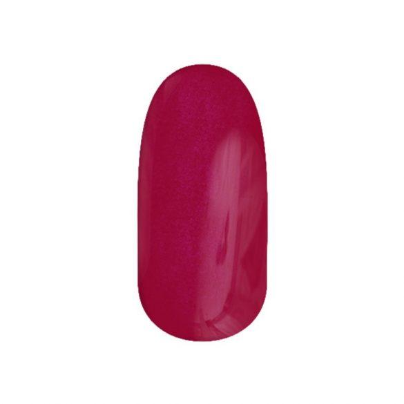 Gel Nail Polish - DN008 - Glitter Pink
